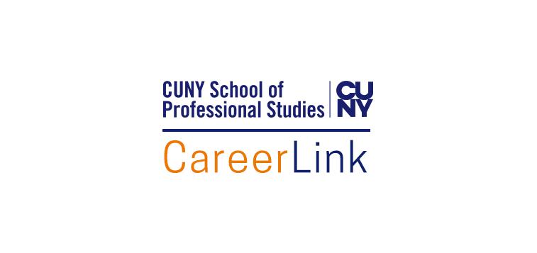 Careerlink logo