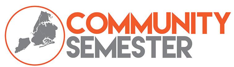 "alt=""Community Semester"""