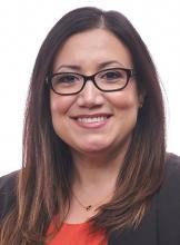 Carla Marquez-Lewis PhD