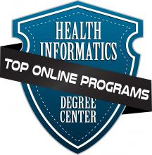 "alt=""Health Informatics Degree Center"""