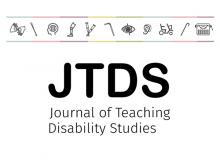 JTDS logo