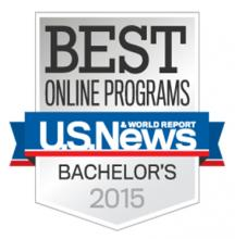 "alt=""US News & World Report"""